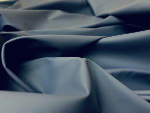 Testtuo impermeabile materasso