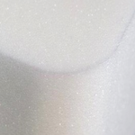 Poliuretano Ignifugo materasso