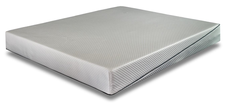 Fodera per materasso solo tessuto