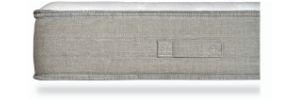 Fascia-materasso-grigio-chiaro
