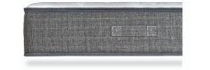 Fascia-materasso-grigio