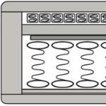 Interno-materasso-model-H