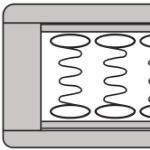 Interno-materasso-model-T